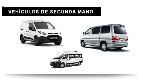seccion_vehiculossegundamano